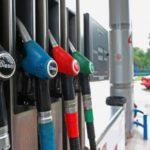 На заправках хотят продавать только три вида топлива
