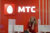 В МТС оценили затраты на реализацию «пакета Яровой»