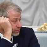 Британия обяжет Абрамовича отчитаться о происхождении доходов, узнали СМИ