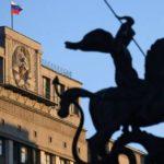 В Госдуме оценили идею продлить полномочия президента до трех сроков