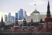 В Кремле анонсировали скорые назначения в администрации и правительстве