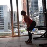 Бизнесмен предложил московским фитнес-центрам майнить на тренажерах