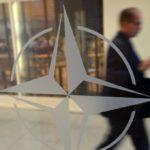 В Брюсселе пройдет первое за полгода заседание Совета Россия-НАТО