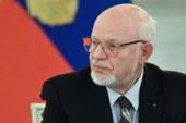 СПЧ подготовит для Путина доклад о совершенствовании института помилования