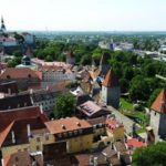 Слуцкий прокомментировал заявления о возможной атаке Эстонии