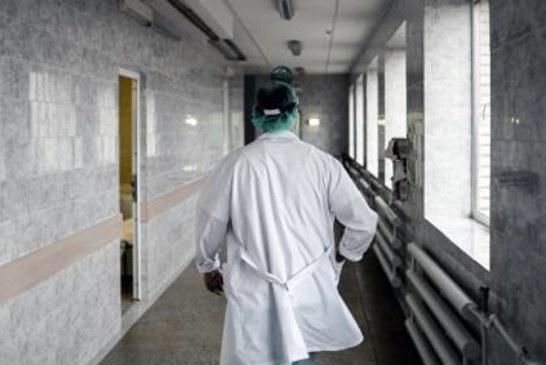 В Башкирии осудят хирурга за неверный диагноз двухлетнему ребенку