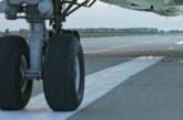 В Греции самолет, выполнявший рейс в Москву, съехал с полосы