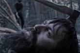 «Тихая ненависть страшнее агрессии»: призер «Кинотавра» о кино и Кавказе