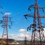 Электроснабжение Крыма полностью восстановлено