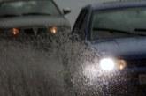 МЧС предупредило о сильном ветре и грозе с градом в Подмосковье