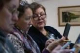 Деньги, труд, опыт. Moody's назвало плюсы изменения пенсионного возраста
