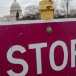 «Мы движемся к пропасти»: в конгрессе назвали срок дефолта США