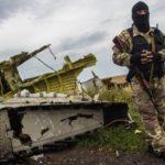 Нидерланды отказались привлекать Украину к ответственности за крушение МH17