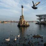 Матвиенко отметила позитивную динамику развития Севастополя