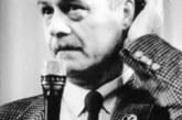 Не стало Станислава Говорухина: Печорин и лорд российского кино