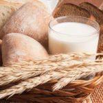 Власти проверили качество российского хлеба
