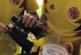 ЧМ-2018: фан из Колумбии потерял работу, выпив спиртное из бинокля