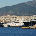 Еврогруппа обсудит размер последнего транша финпомощи Греции