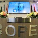Ирак предлагал отложить пересмотр сделки ОПЕК+ на три месяца