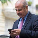 Чайка пообещал, что Россия не даст Браудеру «спать спокойно»