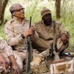 МВД Великобритании рассказало о сроках действия угрозы исламского терроризма