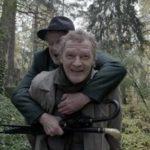 Чеховский Гамлет на Рижском взморье: как снять русское кино не в России
