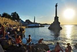 Болтон назвал позицию США по Крыму неизменной