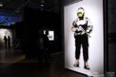 Неуловимый Бэнкси в Москве: что нужно знать о художнике-невидимке