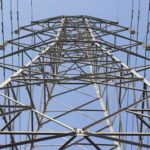 Финляндия снизит пошлину на импорт электроэнергии из России