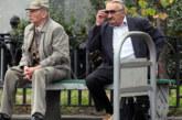 Правительство привело странные аргументы за повышение пенсионного возраста