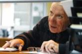 Выборы мэра: Защититли Собянин москвичей от повышения пенсионного возраста