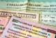СМИ узнали о резком подорожании ОСАГО к осени