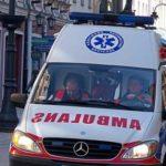 В ДТП со школьным автобусом в Польше пострадали 20 человек