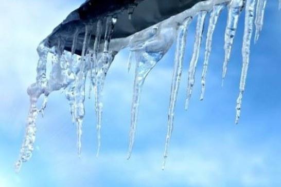 Ученые рассказали, для кого холод смертельно опасен