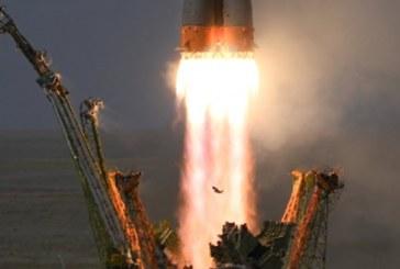 На Байконуре начнут готовить ракеты к пускам с помощью планшетов
