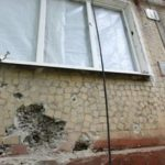 В ДНР заявили, что за неделю в Донбассе погибли два военнослужащих