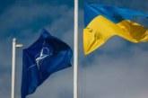 Украинский политик рассказал об опасности вступления в НАТО