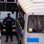 В Челябинске у стрелявшего по подросткам изъяли пневматическое оружие