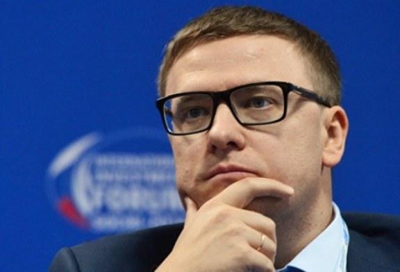 Россия уверена, что страны ОПЕК+ достигнут соглашения по увеличению добычи