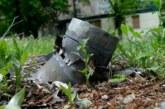 В ОБСЕ назвали ситуацию в Донбассе самой напряженной с начала года