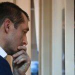 Пропажу денег полковника Захарченко обнаружили сотрудники Сбербанка