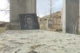 Как из-за Карабахского конфликта две деревни поменялись местами
