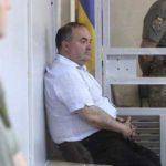 Прокурор отверг связь предполагаемого организатора покушения наБабченко сразведкой
