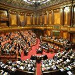 В Италии допустили отказ премьера от визита во Францию из-за судна Aquarius