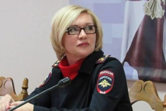Главу Росгвардии по Владимирской области задержали по делу о взятках