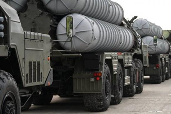 В СФ прокомментировали позицию Саудовской Аравии по поставке С-400 Катару