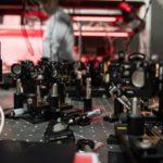 Физики из МГУ создали ключевую часть световых компьютеров будущего