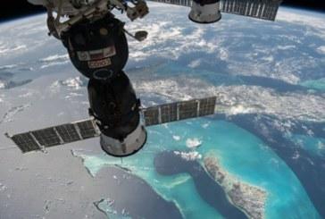 Опыты на МКС помогли ученым из России создать уникальный 3D-биопринтер