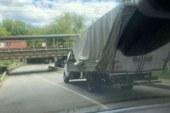В Москве нашли «брата» петербургского Моста глупости