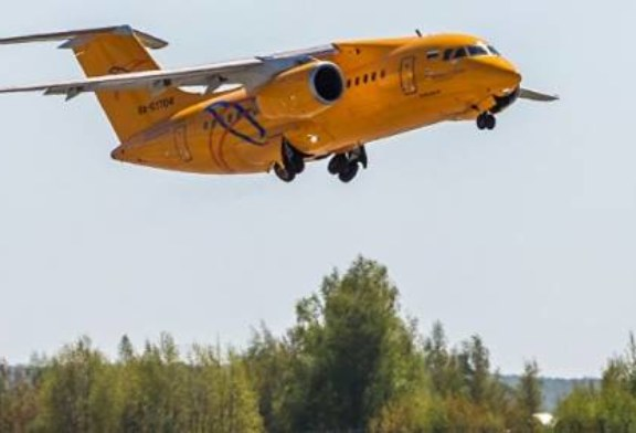 Пассажиры «Саратовских авиалиний» вернули более 25 тысяч билетов
